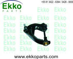 BANDEJA SUPERIOR LD BONGO K2500/ 270 EKO26015