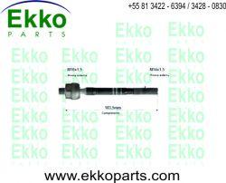 BARRA AXIAL BONGO K2700 / K2400 1999 / . .  EKO26029