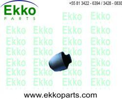BUCHA EIXO TRASEIRO FIT 2002/ EKO11314