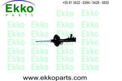 AMORTECEDOR DIANTEIRO CITY/ NEW FIT EKO11025