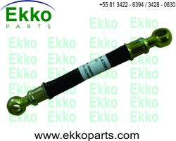 FLEXÍVEL DO ALTERNADOR HYUNDAI HR 2005  EKO20209