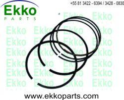 ANEL MOTOR JG 0.50 KIA K2700 / BESTA GS EKO26157