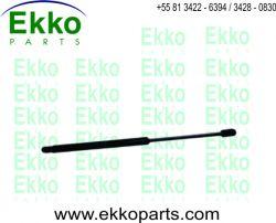 AMORTECEDOR CAPO FORD F4000 / F250 2000 EKO16084