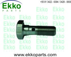 PARAFUSO DO FLEXÍVEL FORD F4000 / F350 1999 EKO16148