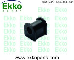 BUCHA DO ESTABILIZADOR FORD FUSION 2006 EKO18011