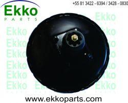 HIDROVÁCUO L200 TRITON 2008 EKO40566