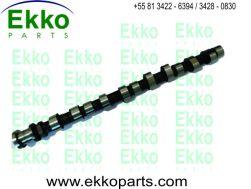 COMANDO DE ESCAPE L200 3.2 TRITON/ FULL EKO40536