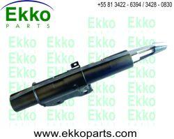 AMORTECEDOR DIANTEIRO SPRINTER CDI 311 / 415 / 515 2012 EKO22500