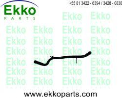 CANO DAGUA  L200 SPORT 2.5 DIESEL 2003 À  2011  EKO40625