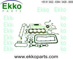 JUNTA MOTOR JG KIA BONGO K2700/ BESTA GS 2.7 2000 ED  EKO26072